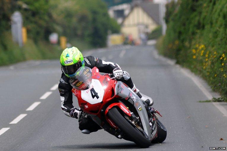 Tt racing - фото 10