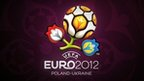 BBC Sport's Euro 2012 opener