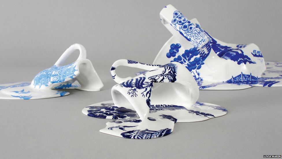 China Dog Bowls Uk