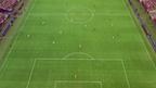 Live Euro 2012 - Tactical Camera