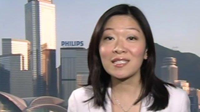 Juliana Liu