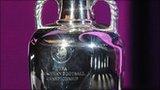 Henri Delaunay trophy