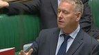 Ian Lavery MP