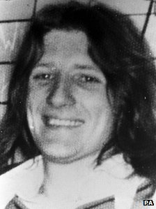 Bobby Sands