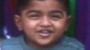 Yaseen Ali Ege