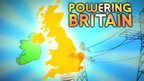 Powering Britain titles