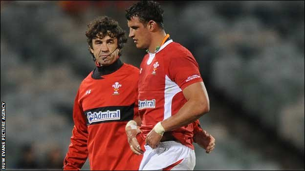 Aaron Shingler
