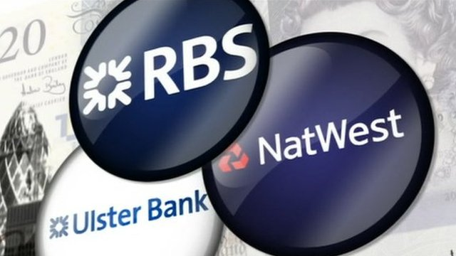 RBS graphic