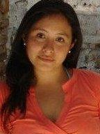 Cynthia Rivera
