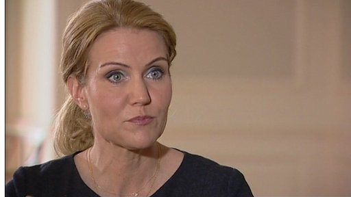 HARDtalk with Helle Thorning-Schmidt, Prime Minister of Denmark