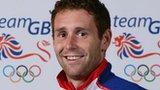 Jonty Clarke