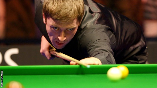 Ricky Walden