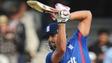 Ravi Bopara was in fluent form at The Oval