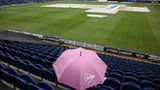 The Swalec Stadium