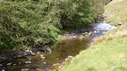 River Coquet