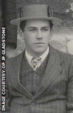 Sir Albert Gladstone