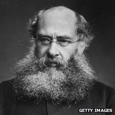 Anthony Trollope (1875)