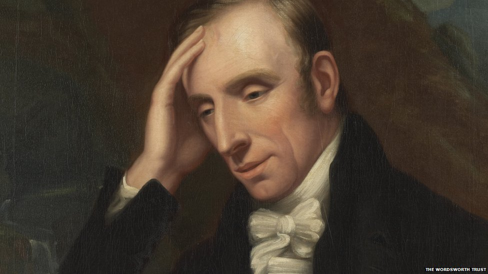 an analysis of william wordsworths the world is too much with us The world is too much with us late and soon more poems by william wordsworth character of the happy warrior by william wordsworth a complaint.