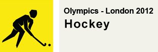 Hockey Olympics graphic