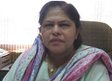 Author Ayesha Siddiqa