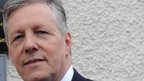 Peter Robinson