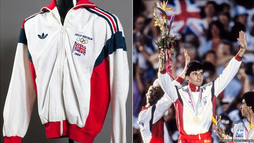 news 2012 olympic sporting history for sale