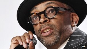 Spike Lee