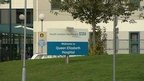 NHS trust put into administration