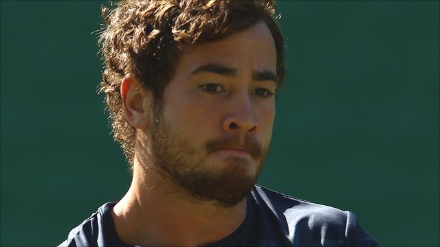 Sale Sharks fly-half Danny Cipriani