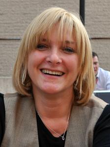 Allison Kupietzky