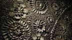 The Shell Grotto in Margate, Kent