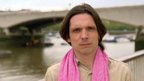 Jeremy Deller
