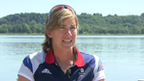 Katherine Grainger