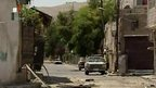 Fresh clashes rock Syria cities