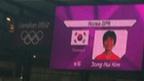 Flag error offends North Korea's women footballers