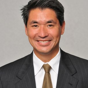 Jason Liu
