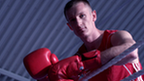 GB boxer Tom Stalker