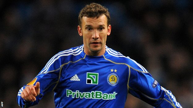 Perfect Andriy Shevchenko 624 x 351 · 46 kB · jpeg