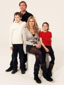 Generic family