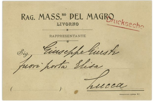 From the collection of Anne-Marie Merryman, courtesy MACK