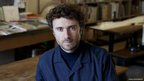 Thomas Heatherwick 