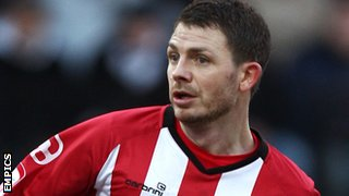Jamie Cureton