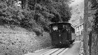 Archive photo of Great Orme Tramway