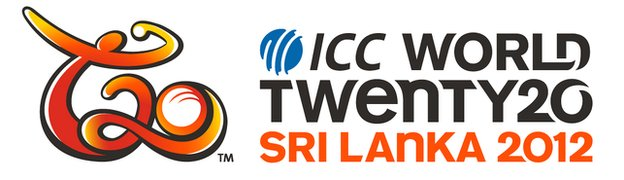 ICC World Twenty20 2012