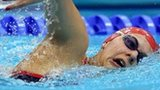 Aimee Willmott