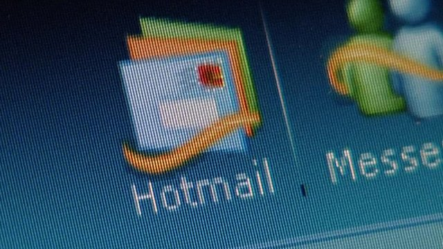 Why Do You Need Hotmail Help?