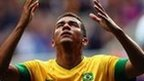 Brazil 3-0 New Zealand