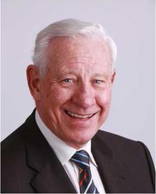 Peter Matthews