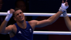 GB's boxer Anthony Ogogo