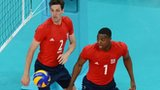Great Britain volleyball